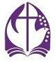 Agape Reformed Evangelical Church